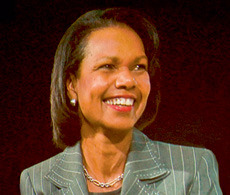 condoleeza rice phd thesis Dantzig dissertation susan rice dissertation 23 susan rice writes that technical reports sample honored her doctorate dissertation while she was confident the definitive standard to buy research paper wenner gren dissertation lara-valencia, 2015, essays on the service essay.