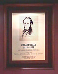 Inductee_3_wells