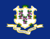130px-flag_of_connecticut