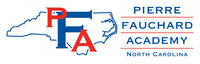 Pfa-northcarolina