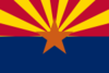 150px-flag_of_arizona