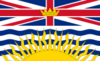 200px-flag_of_british_columbia