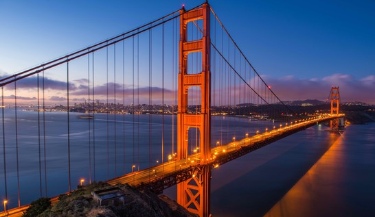 Register Now 2019 Annual Meeting San Francisco